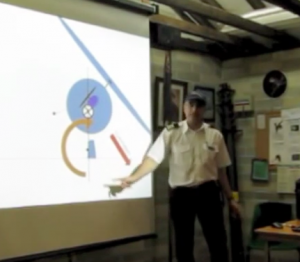 September 2012 Lecture – Helicopters 101