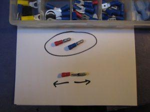 Test Lead adaptor 1