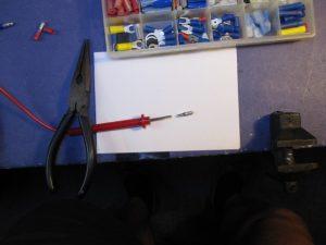 Test Lead adaptor 3