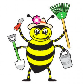 Sat 8-Oct 2016 – Summer Prep Working Bee – from noon