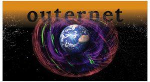 April 2017 Lecture – Outernet