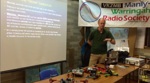 quad-copters-lecture-12-oct-2016